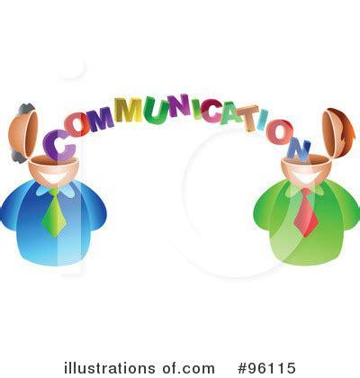 Scholarship essay sample in communication